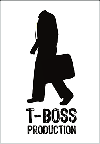 T-BOSS Production