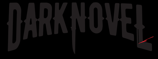 Dark Novel Logo